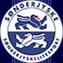 SønderjyskE (Flag)