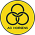 Horsens (Flag)