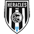 Heracles (Flag)