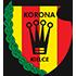 Korona (Flag)