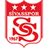 Sivasspor (Flag)