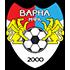 MFC Varna