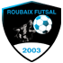 Association Roubaix Futsal