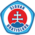 Slov-Matic Bratislava