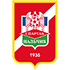 PFC Spartak Nalchik