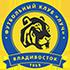 FC Luch-Energia Vladivostok