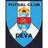 FC CIP Deva