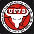 Uni Futsal Bulle
