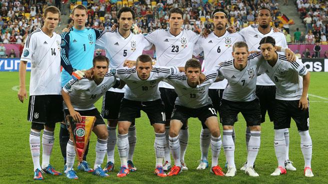 uefa euro 2019 deutschland