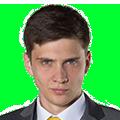 Антон Лысяк