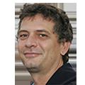 Marc Leras