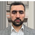 Oqtay Atayev