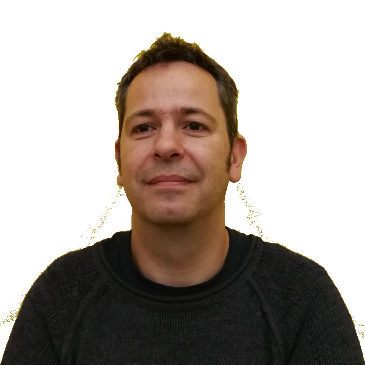Tobias Wiltschek