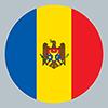 Rep. Moldava