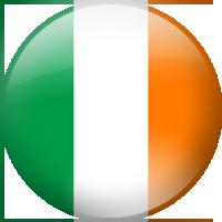 République d'Irlande
