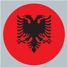 Albania - European Qualifiers - UEFA com