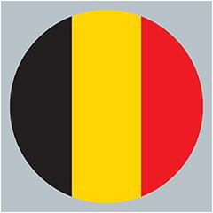 Belgium - European Qualifiers - UEFA com