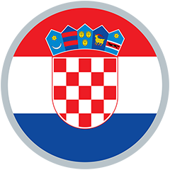 Dinamo Zagreb Uefa Youth League Uefa Com