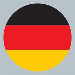 Bayern Uefa Women S Champions League Uefa Com