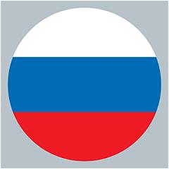 [Imagen: RUS.png]
