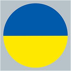 [Imagen: UKR.png]