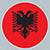 Футбольная ассоциация Албании