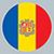 Футбольная федерация Андорры