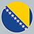 Футб. федерация Боснии и Герцеговины