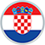 Zagreb Region