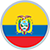 Ecuador Football Federation
