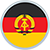 Football Association of the GDR
