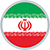 IR Iran Football Federation