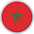 Royal Moroccan Football Federation