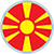 Former Yugoslav Republic of Macedonia