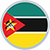 Mozambique Football Federation