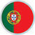 Футбольная федерация Португалии