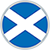 East of Scotland (SCO)