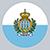 Футбольная федерация Сан-Марино