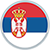 FA of Vojvodina