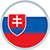 West Slovak Football Associations