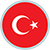 Футбольная ассоциация Турции