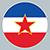 Футбольная ассоциация Сербии