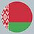 Bielorrússia