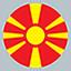 ARY de Macédoine