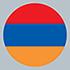 Armenia (Flag)