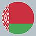 Bielorrússia (Flag)