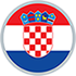 Croatia (Flag)