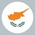 Cyprus (Flag)