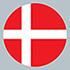 Dinamarca (Flag)