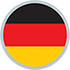 Alemania (Flag)